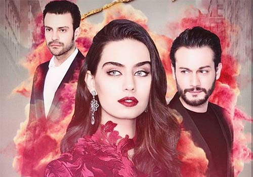 asheghe har do turkish series