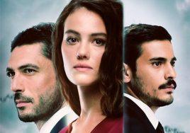 asir turkish series
