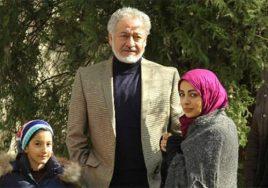 Behtarin Naghshe Zendegi Persian Series