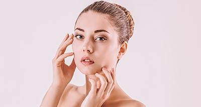 Helpful Tips to Get Naturally Clear Skin<br/>نکاتی مفید جهت داشتن پوست شفاف طبیعی