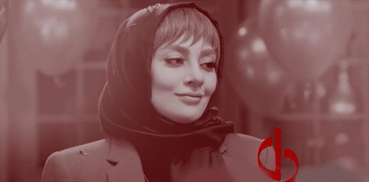 Del Iranian Serial Episode 30