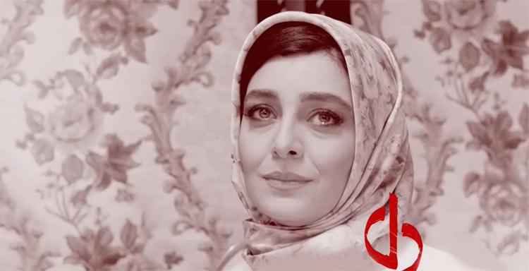 Del Iranian Serial Episode 35