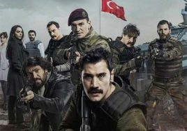 gomnamha turkish series