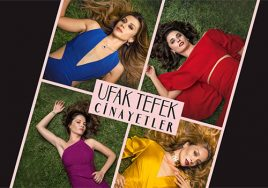 jenayathaye pishe pa oftadeh turkish series