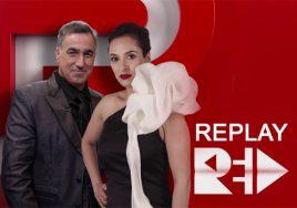 Mbc Persia Replay Persian Tv Show
