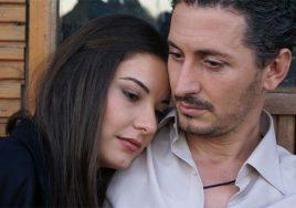 Rahayam Kon Turkish Series
