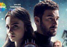 Servat Turkish Series