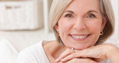 Your Skin as You Get Old<br/>پوست شما هنگامی که پیر می شوید