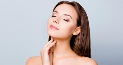 8 Tips for Beautiful Hair & Skin
