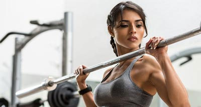 Strength Training Tips for Beginners